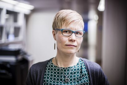 Rovaniemen kaupungin ohjeistukset marjayrittäjille puutteellisia – Yrittäjät ovat olleet siinä ymmärryksessä, että poimijoiden siirto on luvallista