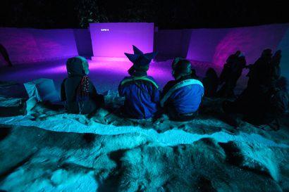 Skábmagovat on maailmanlaajuinen elokuvafestivaali verkossa