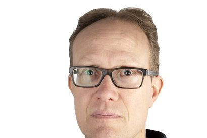 """EM-kolumni: """"Tanska-ottelun huumassa meiltä tuppaa unohtumaan, että Venäjä on keskiviikkona massiivinen suosikki"""" – Mikä on Suomen mahdollinen avauskokoonpano?"""