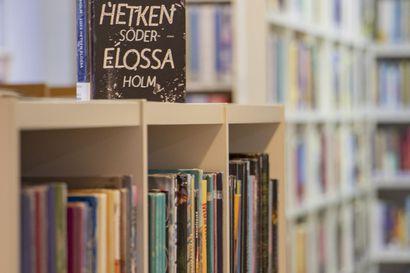 15-vuotias Emilia vinkkaa sinulle kaksi kirjaa – nämä teokset saattavat koukuttaa fantasiakirjallisuuteen