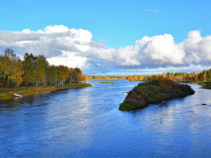 Paltamon jättien sukua | Pohjois-Suomi | Kaleva.fi