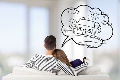 Miksi asuntokaupoista riidellään – olisiko riidat voitu ennakolta välttää? Lue vinkit