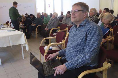 Pöytäkirja Tenojoen kalastussäännön muutoksista allekirjoitettiin – Lupamyynnin aloittamisesta ei vielä tietoa, Norja ja Suomi pohtivat koronaviruksen vaikutuksia