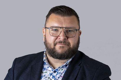 Päätoimittaja-Sauli iloitsee Uutismedian liiton tuoreen tutkimuksen tuloksista ja muistuttaa, että kuntapolitiikasa tarvitaan kokemuksia lisäksi ihmisiä, jotka kyseenalaistavat totutut käytännöt