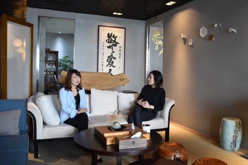 Japanilainen Pakotettu Seksi sensuroimatonmies malli iso kalu