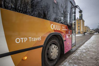 """Bussifirma OTP:n liki 700 000 euron sanktiopäätös menee uusiksi – """"Asiassa on tullut sellaista uutta selvitystä, minkä vuoksi on perusteltua poistaa päätös ja palauttaa asia uudelleen valmisteluun"""""""
