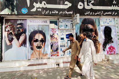 """Näin Taleban kylvi Afganistanissa pelkoa """"yökirjeillään"""" –liikkeen informaatiosota eroaa muista radikaali-islamistisista järjestöistä"""