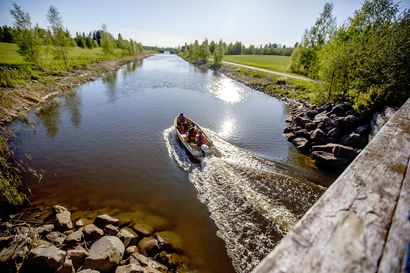 100 syytä matkailla Suomessa -kampanja laajenee koronakriisin vuoksi – lisärahoitusta puoli miljoonaa euroa