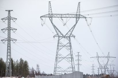 Miten asiakas hyötyy uudesta sähkönmyyntiyhtiöstä? – Oulun Sähkönmyynti ja sen osakkaat perustivat etelän kumppaneidensa kanssa Oomi Energian