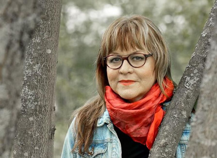 Eeva Kallion kiinnostuksen pääkohteet tutkijana ovat aikuisen kognitiivinen kehitys ja viisauden tutkimus teoreettisena, filosofis-psykologisena ilmiönä.