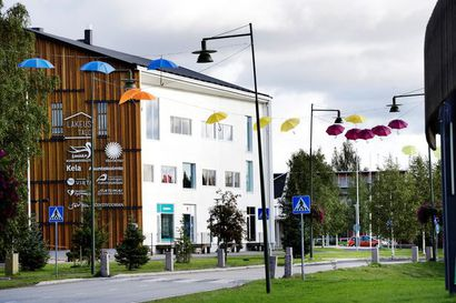 Siklatilat Oy haastoi Lakeustalon käräjille – yli 650 000 euron vaade tuli Limingan kunnan omistamalle yhtiölle yllätyksenä