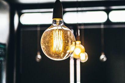 Sähkön kilpailutus on helppo tapa säästää