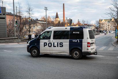 Nuori mies saalisti eri puolilla Suomea asuvia 8–14-vuotiaita lapsia sosiaalisessa mediassa – Uhreja ainakin 30, todennäköisesti enemmän