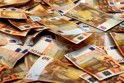 Limingan kunta aikoo tukea mikroyrityksiä 100 000 eurolla – päätös vielä valtuuston siunausta vailla