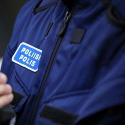Poliisi tehostaa rattijuopumusvalvontaa ensi viikolla
