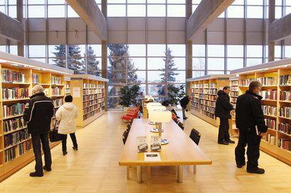 Tuore tutkimus: Selvä enemmistö suomalaisista haluaa, että julkiset palvelut pysyvät kunnilla tai valtiolla