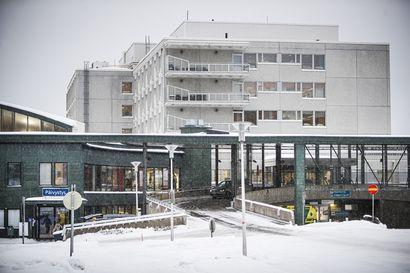 THL:n Salminen: Koronaepidemian huippu Suomessa vielä kaukana edessäpäin