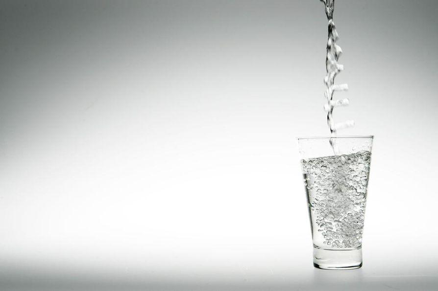 Euroopassa puolen litran vesinäytteessä on tutkimuksen mukaan keskimäärin 1,9 mikromuovikuitua, jolloin altistus on hyvin pientä.
