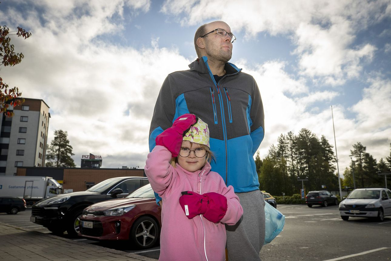 Harva kunta nostaa veroja, vaikka talous on lujilla – Oulussa, Kempeleessä ja Ylivieskassa kovimmat paineet veroprosentin nostoon