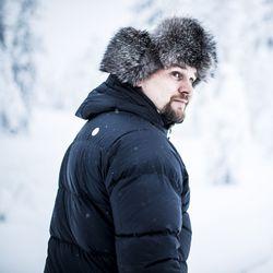 """Amerikkalaissivusto tyrmää rovaniemeläisyrittäjän aikeet viedä matkailijoita Pohjoisnavalle: """"Vuoden huonoimman idean palkinnon saa lämmitetyt lasi-iglut Pohjoisnavalla"""""""