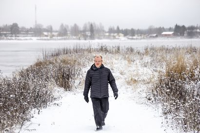 """Tervola kaavailee satojen ihmisten ekokylää Kemijokirantaan – """"Westsiden"""" toivotaan purevan väestökatoon"""
