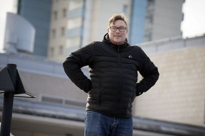Raahen Teatteri luopuu teatterinjohtajan toimesta: Rahaa ei riitä palkkaamiseen