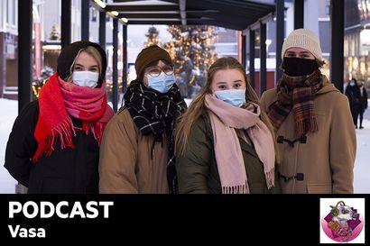 Kuuntele Vasan podcast: Oikeita ja näennäisiä ilmastotekoja – Yksilöiltä vaaditaan elämänmuutosta ilmastonmuutoksen takia, mutta miten yritykset kantavat vastuuta
