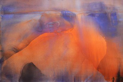 Arvostelu: Taivaanranta ja maalari