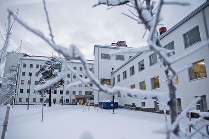 Oulun mielenterveys- ja päihdepalvelut siirtyvät hyvinvointikeskuksiin syksyllä – uudistuksella pyritään hoidon saatavuuden ja laadun paranemiseen