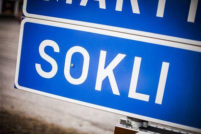 Korkein hallinto-oikeus järjestää katselmuksen Soklin kaivoksen ympäristövaikutuksia koskevassa asiassa