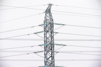 Lakimuutos asettaa tiukemmat rajat sähkön siirtohintojen korotuksiin ja jakeluyhtiöiden tuottoihin – uudistus voimaan jo elokuussa