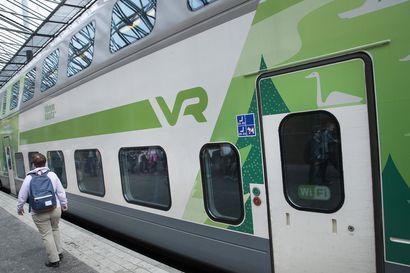 """Yle ja HS: Kolarin tartunta marjanpoimijalla, ryhmä matkusti junalla Helsingistä Kolariin –""""Tässä on edellytykset isoonkin altistumiseen"""""""