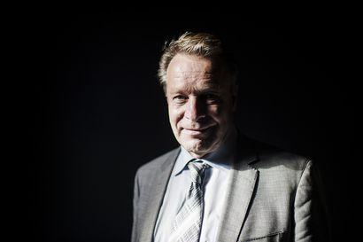 Puolustusvaliokunnan puheenjohtaja: Suomella korkean tason valmius tehdä pikaiset päätökset suomalaisten vetämisestä pois Irakista