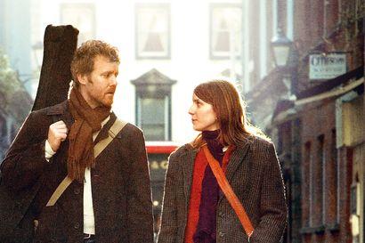 Televisiossa tänään: Sydämet ovat syrjällään Dublinissa nöyrässä musikaalissa