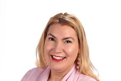 Eduskunnasta Katja Hänninen: Budjettiriihen työllisyystoimista