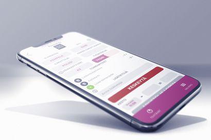 Oulun seudun kunnat yhdistävät voimansa virka-ajan ulkopuolisessa sosiaalipäivystyksessä – kuntien välisen työn kirjaamiseksi kehitetään mobiilisovellusta