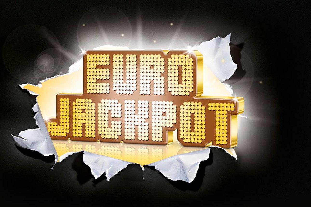 Eurojackpotin 10,7 miljoonan euron täysosuma Ruotsiin – Suomeen kaksi 107 000 euron pottia