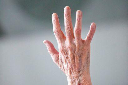 HS: Suomalaistutkimus saattoi löytää yhteyden Parkinsonin taudin ja suolistobakteereissa syntyvän rikkivedyn välillä