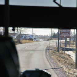 """Vaalipostia: Oulun seudun joukkoliikenne vihdoin kuntoon! – """"Nykyisen, varsin triviaalin """"asiakastyytyväisyyskyselyn"""" sijaan tulee selvittää todellisia mielipiteitä, asenteita ja tarpeita verkkokyselytutkimuksella"""""""