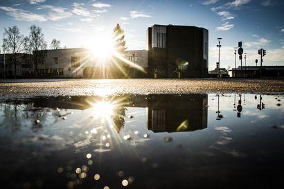 Poliisi takavarikoi uuden raportin Rovaniemen riskisijoituksista – tarkastuspäällikkö olisi halunnut raportista osan julki