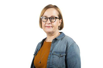 Toimittajalta: Rovaniemen päättäjillä edessä totinen työmaa – pikkujoulupuheet eivät sovi valtuustoon
