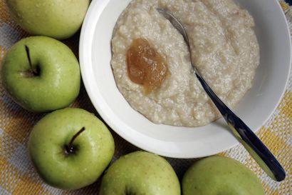 Vasemmiston valtuustoryhmä esittää peruskoululaisille ilmaista aamupalaa Raahessa
