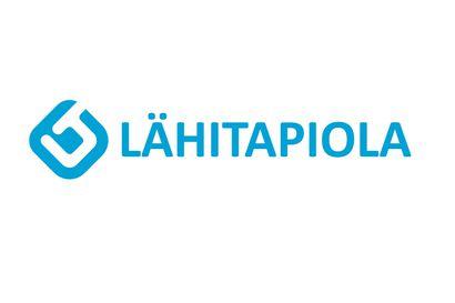 Lähi-Tapiola on vakuuttunut Juha Koposen pätevyydestä pääjohtajaksi – hallitusten puheenjohtajana hän aloittaa vuodenvaihteessa