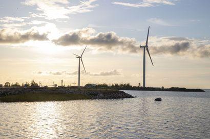 Suomeen rakentuu kovaa vauhtia uusia tuulivoimaloita –Maanomistajat ovat huolissaan mahdollisista purkukustannuksista tulevaisuudessa