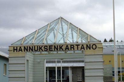 Palvelutalo Hannuksenkartanon sisäilmaa tutkitaan Sodankylässä – mahdollisia vaurioita etsitään avaamalla rakenteita