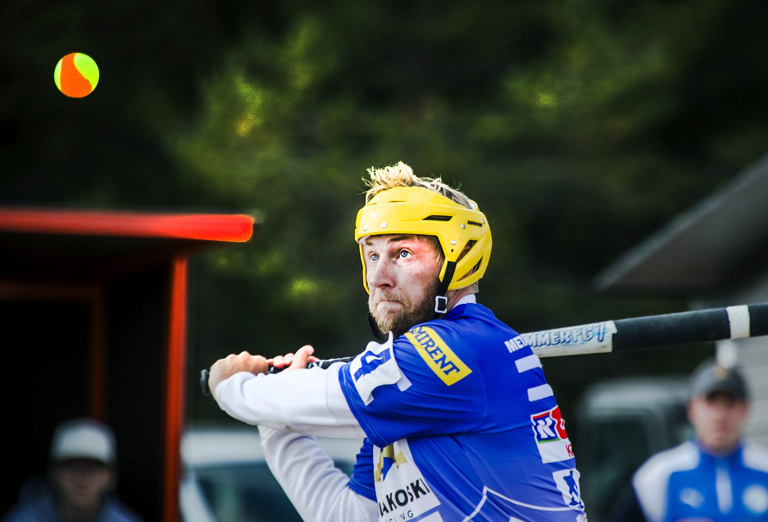 Antti Vihtkari