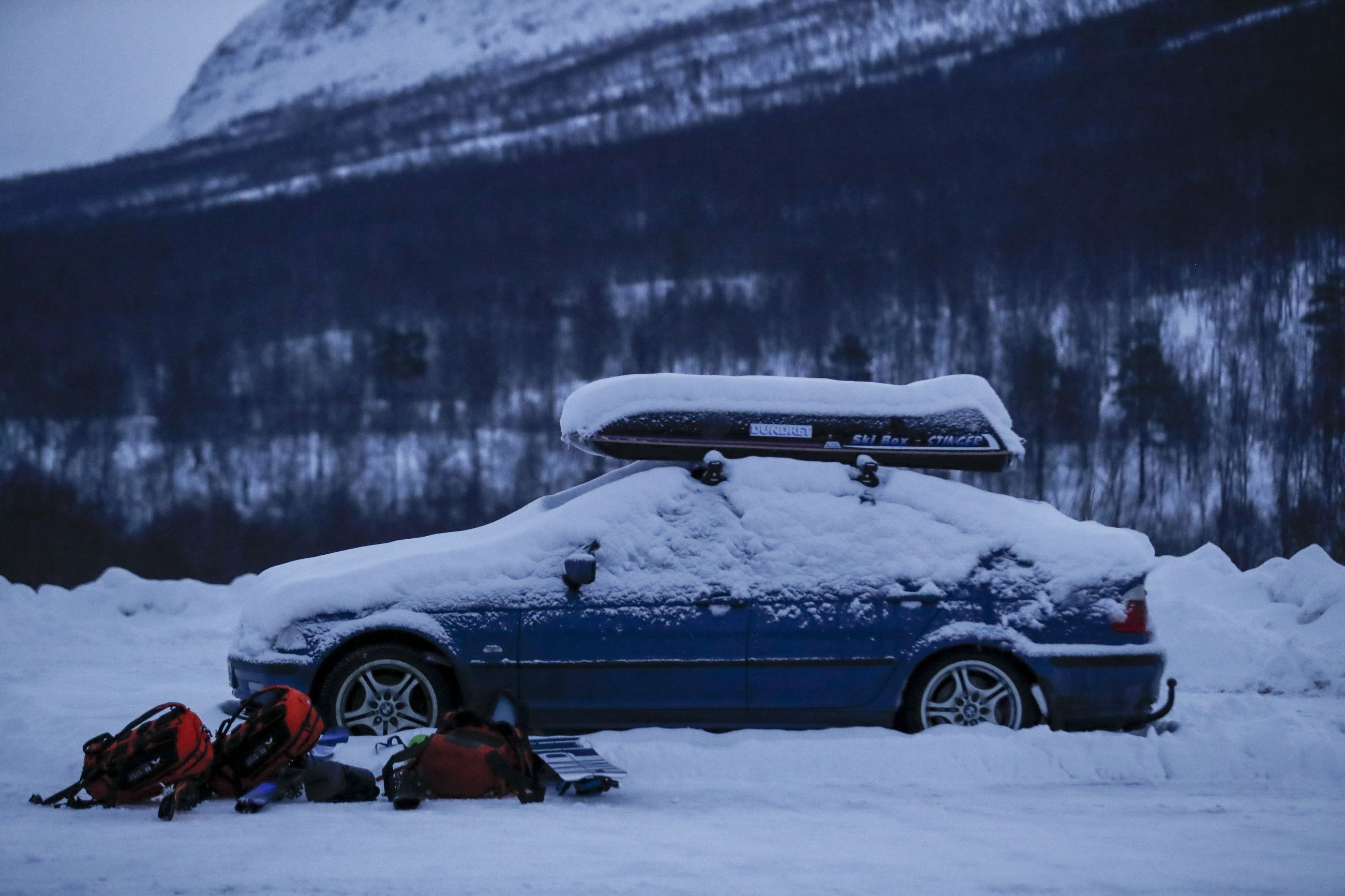 norjalaiset naiset etsii miestä kuhmo mies etsii paria vaasa