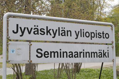 Jyväskylän yliopisto lähetti virheellistä tietoa opiskelijavalinnoista – 140 hakijaa ehti hetken iloita