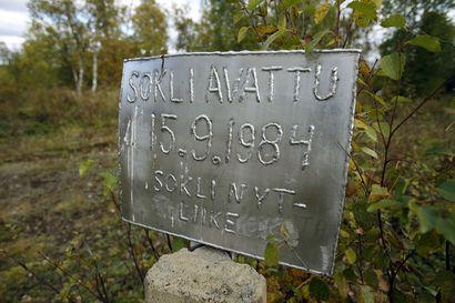 Analyysi: Yara kyllästyi Sokliin – Kaivoshanke palaa käytännössä lähtöruutuun