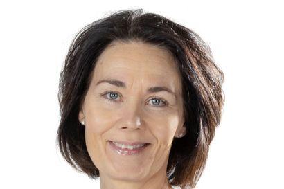 Eduskunnasta Hanna-Leena Mattila: Väärin sammutettu? Onko oppositio esittänyt uskottavia vaihtoehtoja?